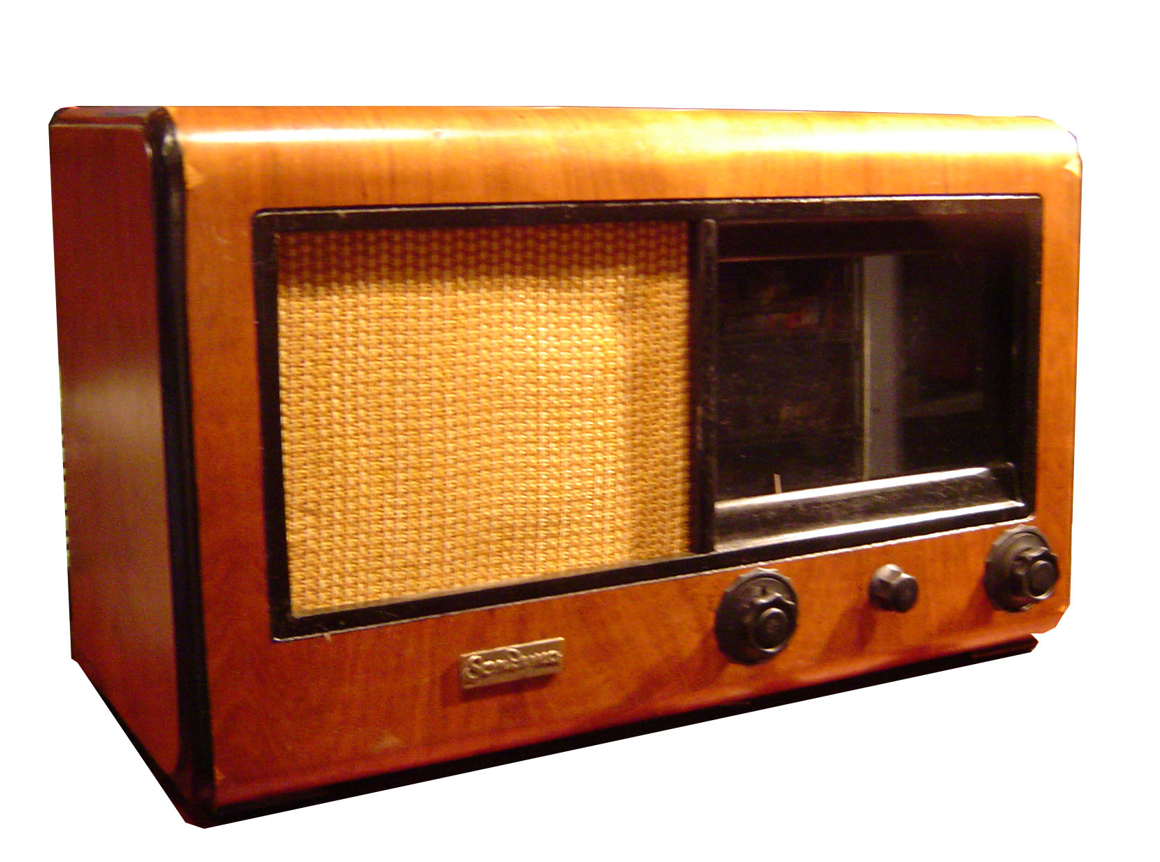 antiqueairwaves together with Old Tube Radio Parts furthermore Clipart RTdoB5qT9 together with 5 Ft Two Piece Blowgun furthermore Straight Vertical Line. on vacuum tube radio repair
